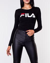 Yulia Body Black