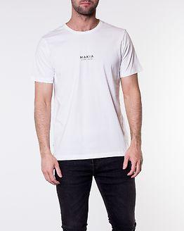 Bare T-Shirt White