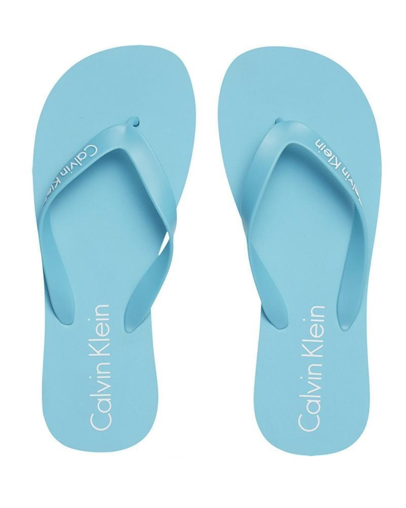 eeed09720b9 Calvin Klein Swimwear, Sandal Solid Surf The Web | Men's Shoes |  HOUSEOFBRANDON.COM