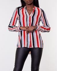 Saga Shirt Pristine/Stephani