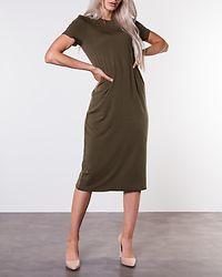 Gava Dress Ivy Green