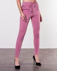 Power Pants Foxglove