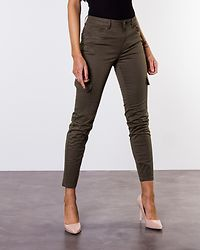 Cargo Pant Ivy Green