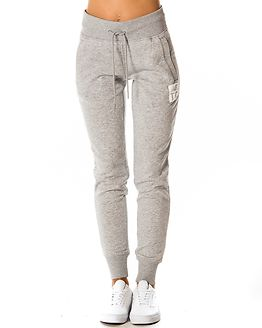 Essentials Sweatpant Grey