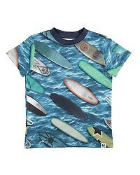 Raymont Surfboards
