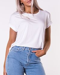 Moster Top White