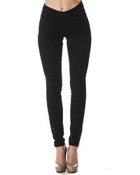 Seven NW Jeans VI600 Black