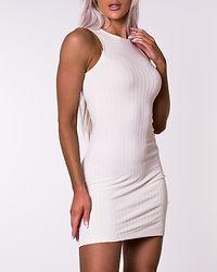 Tiana Dress Buttercream