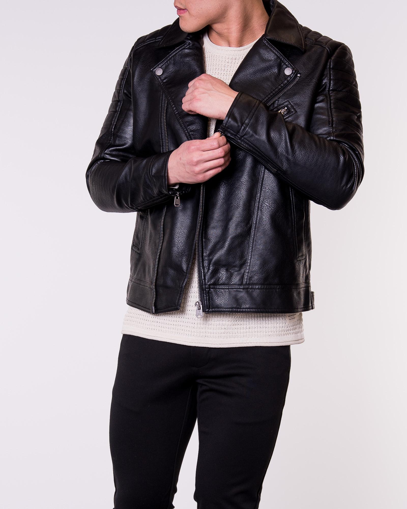 Miesten takit ― oikea malli omaan tyyliisi