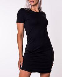 Simma Dress Black