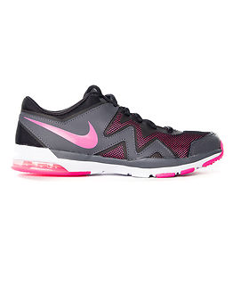Air Sculpt TR2 Pink/Grey/White