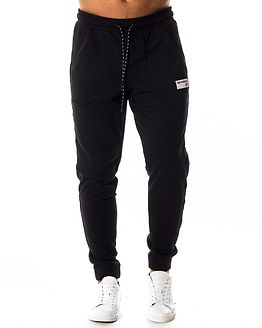 Athletics Sweatpant Black