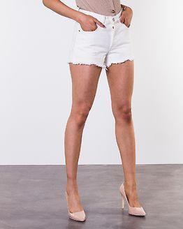 501 Short White