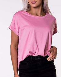 Dreamers Pure T-Shirt Wild Rose