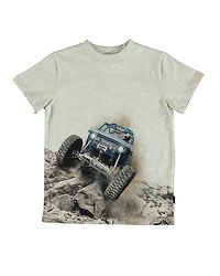 Road T-Shirt Buggy