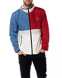 Patric Jacket Riviera