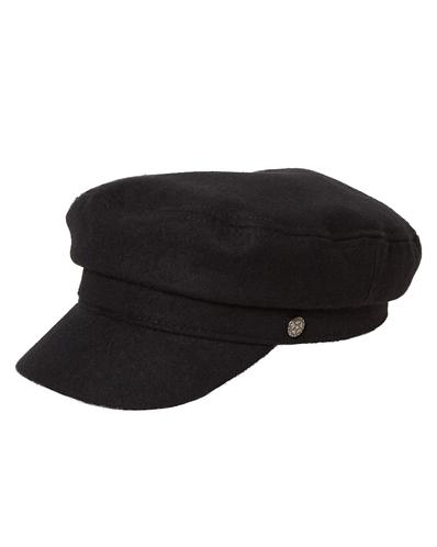 Naisten Hatut ja lippikset  0c4b16f9ae