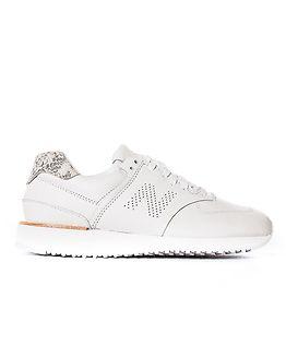 745 Sneaker White