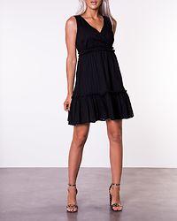 Erika Life Dress Black