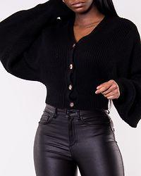 Lala Jumper Black