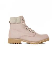 Duffy 98-05499 Light Pink