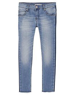 711 Skinny Jeans Indigo
