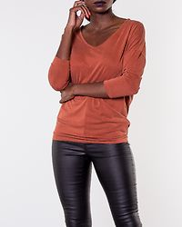 Kamala Musthave 3/4 Top Picante