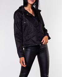 Celia June Short Jacket Black