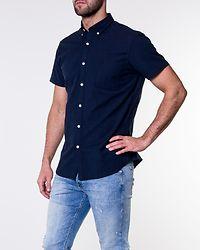 Collect Shirt Moonlit Ocean