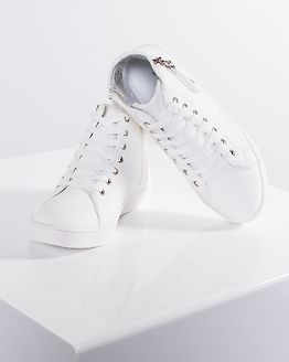 Duffy 73-52228 White