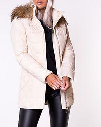 Sadie Jacket Beige