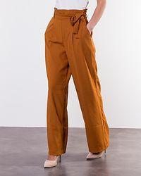 Kim Wide Long Pant Thai Curry
