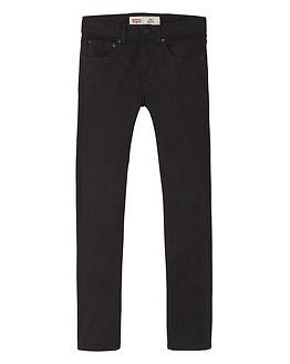 Pant 510 Black
