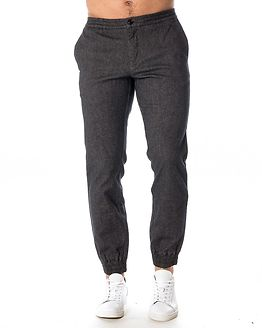 Active Pant Neppy Cotton Sky Captain
