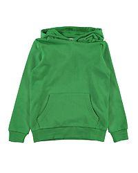 Bobby Sweat Hood Medium Green