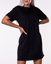 Ria Dress Black