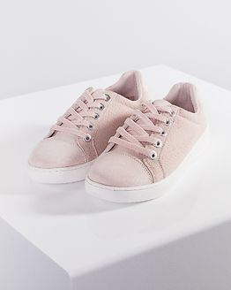Duffy 73-61251 Light Pink