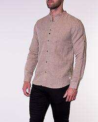 Donald Shirt Crockery/Comfort
