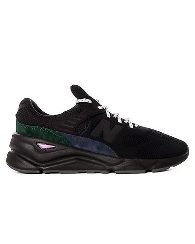 sports shoes 357b6 f54c1 Shoes   HOUSEOFBRANDON.COM