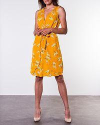 Isla Dress Patterned