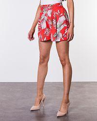Maharete Shorts Poppy Red/Maharete
