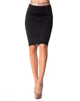 Strength Skirt Black