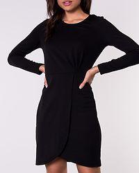 Junes Dress Black