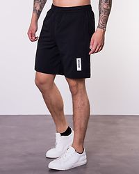 Brilliant Basics Shorts Black
