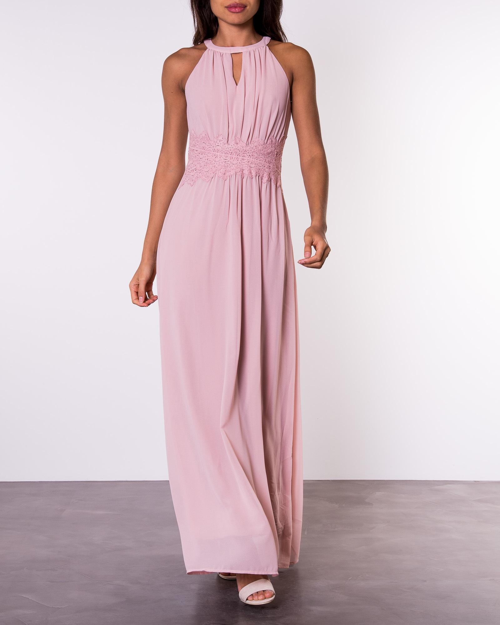 Osta naisten Pitka mekko Maksimekot koko EU 34 UK 6