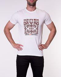 Jason T-Shirt White