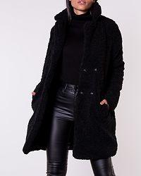 Gabi Jacket Black