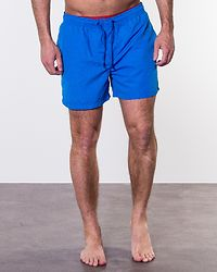 Cali Swim Shorts French Blue