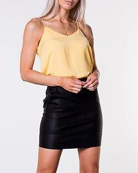 Base Skirt Black