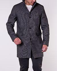 Mosto Wool Coat Beluga